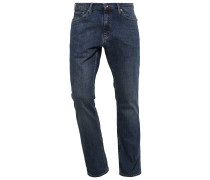 Jeans Straight Leg 2 year indigo