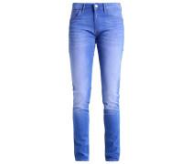 CORYNN - Jeans Skinny Fit - blu