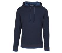 TILO Sweatshirt navy