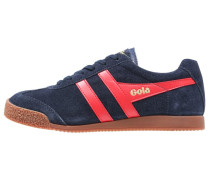 CMA192 - Sneaker low - navy/red/white