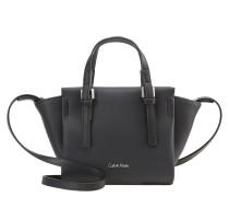 MARISSA - Handtasche - black