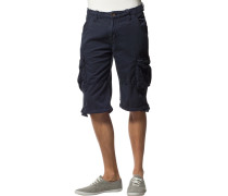 JET Shorts replica blue