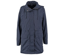 2IN1 Parka cool lake blue
