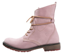 Snowboot / Winterstiefel candy