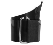 ACCIAIO - Taillengürtel - black