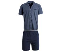 IMAGINE - Pyjama - bluestone