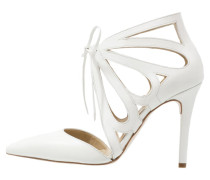 High Heel Pumps neve