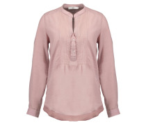 BAILEY Bluse rose