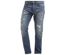 SUPER Jeans Slim Fit dark blue