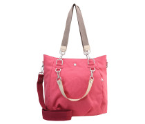 MIX ´N MATCH Wickeltasche strawberry