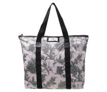 GWENETH Shopping Bag multicoloured