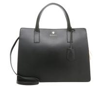 JASMINE Handtasche black