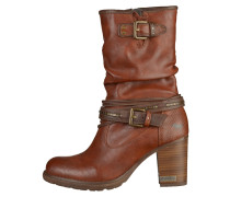 Cowboy/ Bikerboot brown