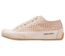 ROCK 01 - Sneaker low - bora bora/sabbia