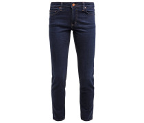 SISSY Jeans Straight Leg dark vintage
