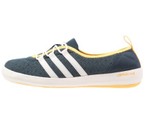 CLIMACOOL BOAT SLEEK Wassersportschuh midnight/chalk white/solar gold