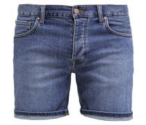 MAC Jeans Shorts 70´s stone