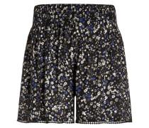 Shorts noir