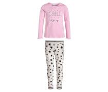 Pyjama sorbet