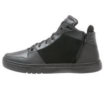 ADONIS Sneaker high black