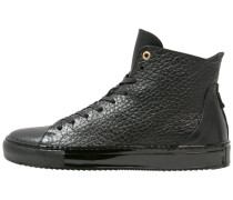 ELITE CIRCEL Sneaker high black