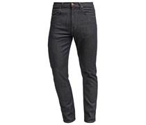 ARVIN Jeans Slim Fit blue cause