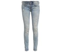 GStar LYNN MID SKINNY Jeans Slim Fit notto stretch denim