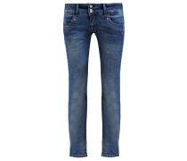 PALOMA Jeans Slim Fit stone blue