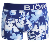 BLOSSOM Panties blue