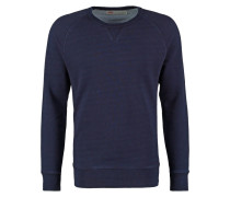 ORIGINAL Sweatshirt indigo