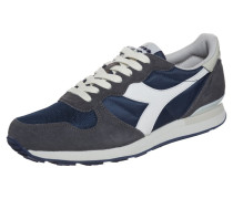 Sneaker low insignia blue/gray