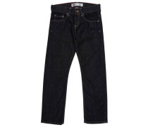 511 - Jeans Slim Fit - indigo