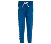 Jogginghose - imperial blue