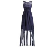 Cocktailkleid / festliches Kleid navy blue