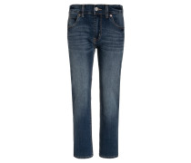 511 SLIM - Jeans Slim Fit - sodalite blue