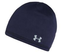 Mütze blue