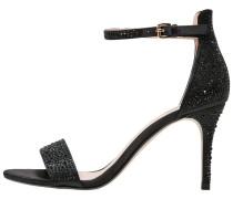 FLIRTINI High Heel Sandaletten black