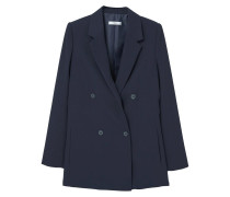 UNIFORME - Blazer - dark navy
