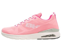 ENERGY Sneaker low soft pink
