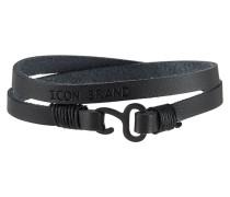 Armband black