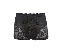 GYPSY Panties black