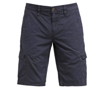 SCHWINN Shorts dark blue