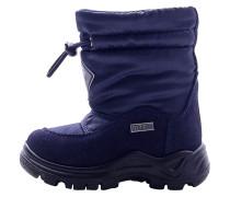 VARNA Snowboot / Winterstiefel blue