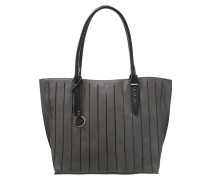 MAIKE Shopping Bag grey