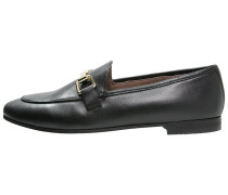KENDALL Slipper black