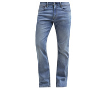 527 LOW BOOT CUT Jeans Bootcut manning