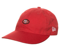 9FIFTY NFL SAN FRANCISCO 49ERS - Cap - red