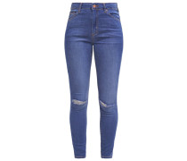LEIGH Jeans Slim Fit light blue