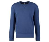 Sweatshirt military blue