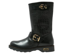 ZEPPELIN Cowboy/ Bikerboot black